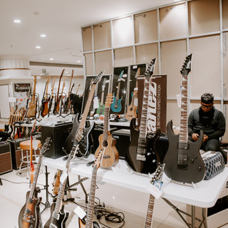 bwhryo - guitar experience 2019-68.jpg