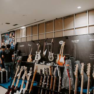 bwhryo - guitar experience 2019-94.jpg