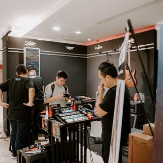 bwhryo - guitar experience 2019-2.jpg