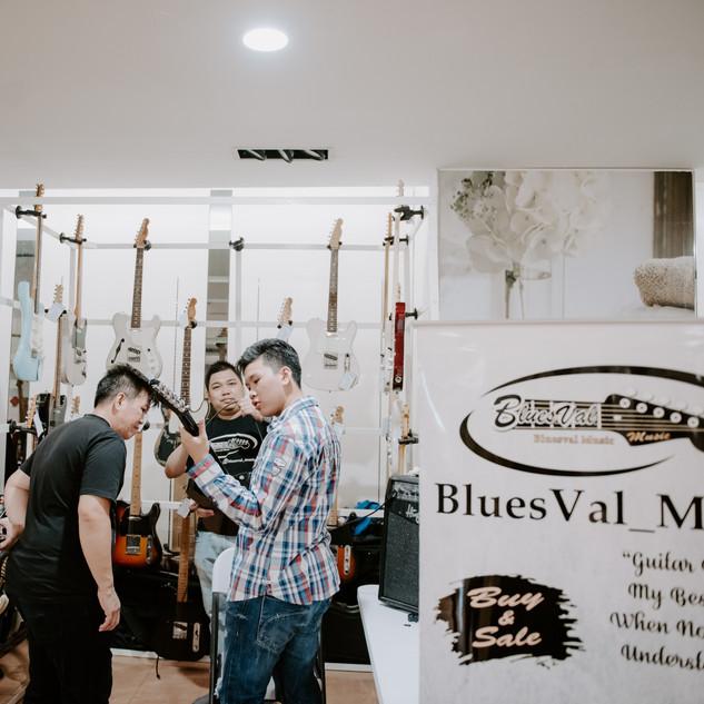 bwhryo - guitar experience 2019-78.jpg