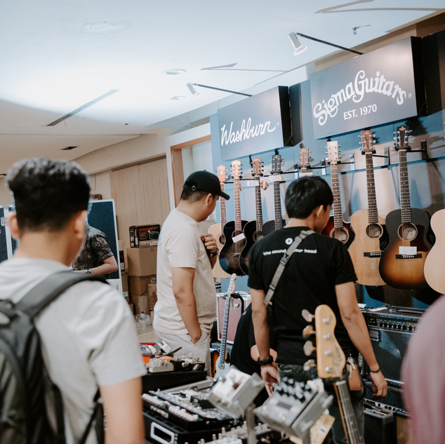 bwhryo - guitar experience 2019 - d4-51.