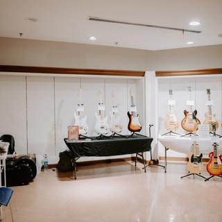 bwhryo - guitar experience 2019-81.jpg
