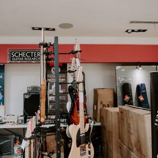 bwhryo - guitar experience 2019-93.jpg