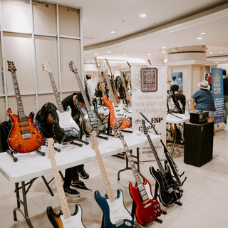 bwhryo - guitar experience 2019-84.jpg