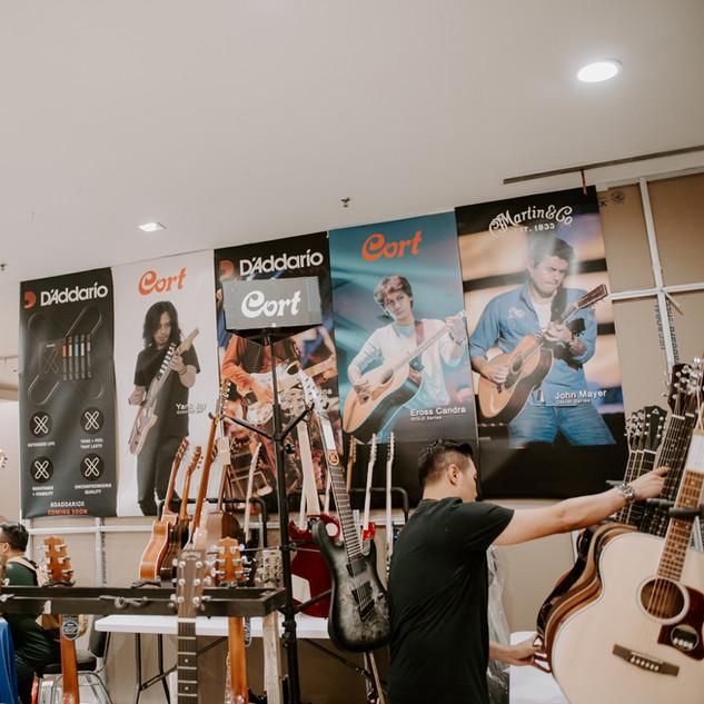 bwhryo - guitar experience 2019-99.jpg