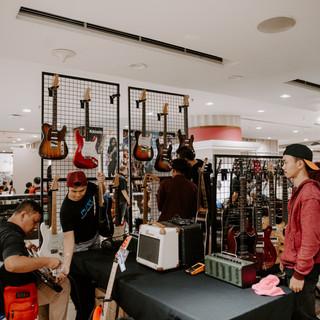 bwhryo - guitar experience 2019-65.jpg