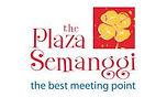 semanggi-logo.jpg_10762.jpg