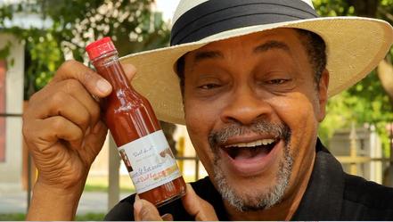 Popz & The Sauce