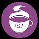 willows circle logo white.png
