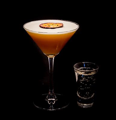 cocktails%202021-14_edited.png