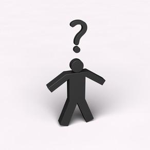 Alles im Griff ? (1/2): Risiken – Nichtwissen – Überraschung