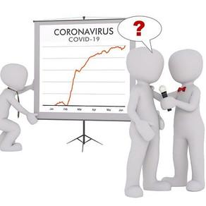 COVID-19: approche systémique (7)