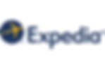 expedia(2)_gallery-big.png