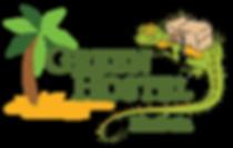 Logo_cores_RGB.png