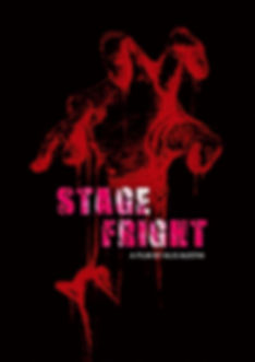 Stage Fright Concept Poster_Online.jpg