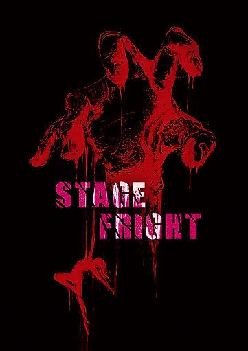Stage Fright sans titre.jpg