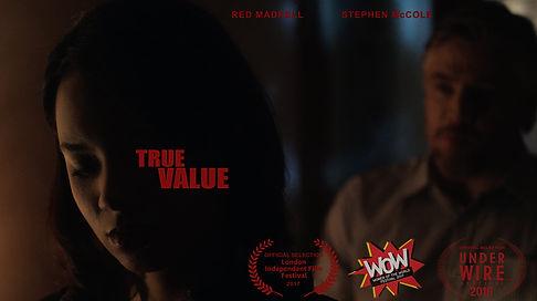 TrueValuePosterOff.jpg