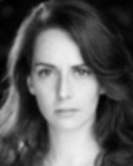Chloe Wigmore.jpg