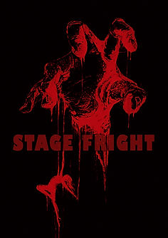 Stage Fright poster .jpg