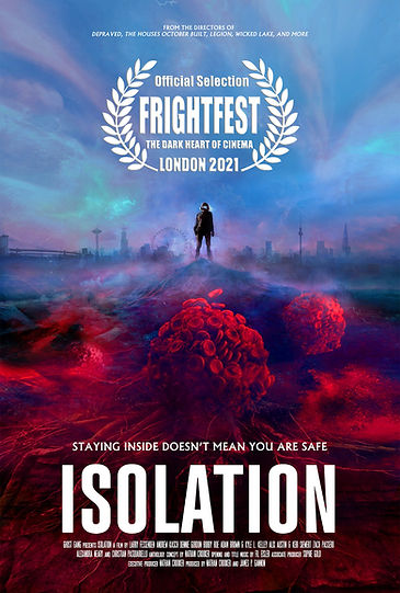 Isolation Poster Frightfest.jpg