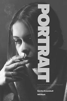 Portrait Poster_Edit1703.jpg