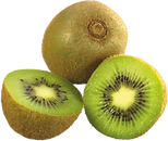 kiwi-ecologico.jpg.png