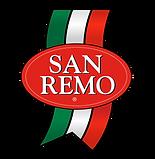 logo-San-Remo-jun2017-t-pdf.png