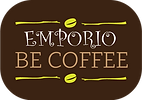 Logo Emporio Be Coffee.png
