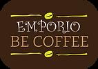 Logo Emporio Be Coffee.png