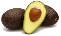 Aguacate-Hass.png