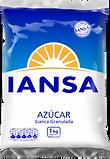 Azucar-Granulada-Iansa1Kg-1-e15832442145