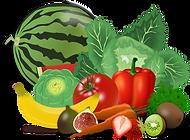 fruits-vegetables.png