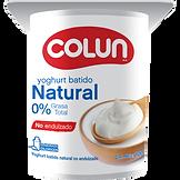 Yoghurt-natural-no-endulzado-120-g-1-130