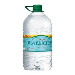 Agua-Benedictino-bidon-65-L-1-48082663.j