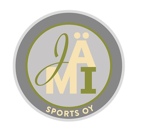 Jami-Sports-Badge.jpg