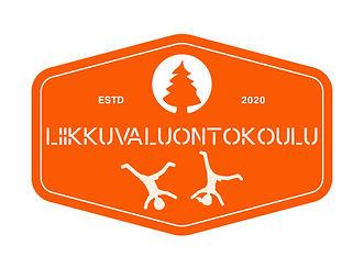 Liikkuvaluontokoulu-logo.jpg