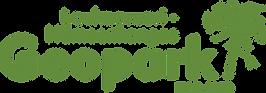 Geopark logo.png