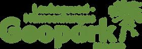 LH- Geopark logo