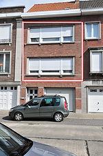 P.Beckstraat 27-oorgevel.jpg