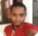 Stephane_A_edited.png