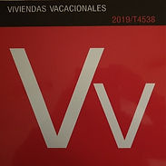 Logo VV.jpg