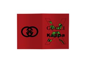 Gucci x Kappa