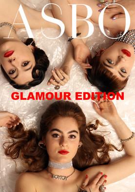 ASBO Covers