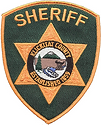 KCSO new Patch.png
