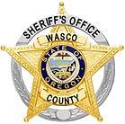 WCSO Badge_.png