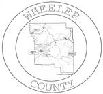 Wheeler County Logo (2).png