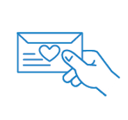 Caring_Icons-10.png