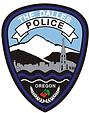 TD-police2.png
