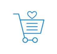 Caring_Icons_shopping cart-08.png