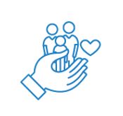 Caring_Icons_6-06.png